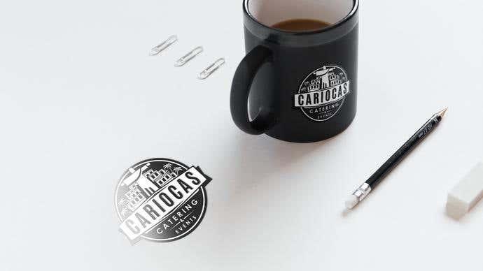 freelancer logo design contest