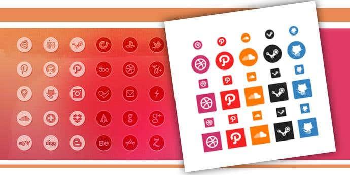 Freebie Social Media Icons.jpg