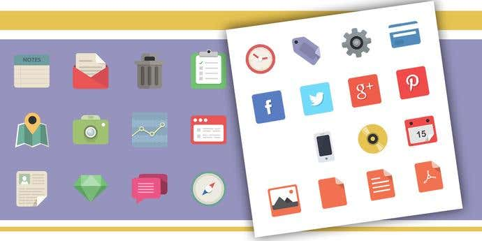 Flat Designer Icons.jpg