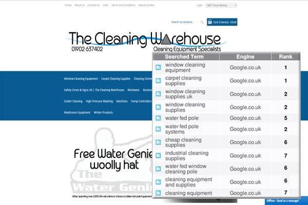 thecleaningwherehouse_uk.jpg