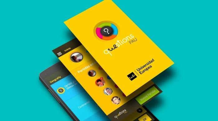Una-universidad-española-crea-una-app-que-ayuda-a-aprobar-selectividad