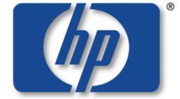 hp-logo_0
