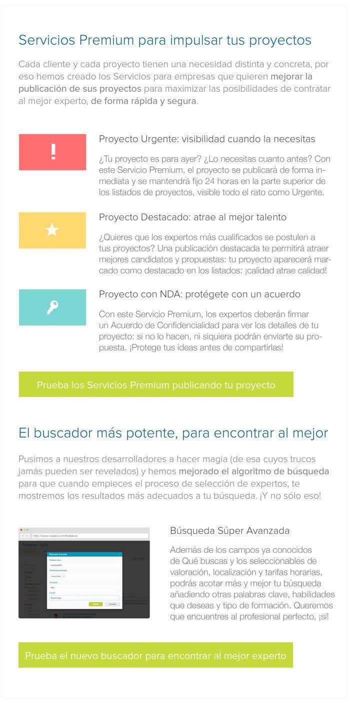 mejoras-nubelo-servicios-premium