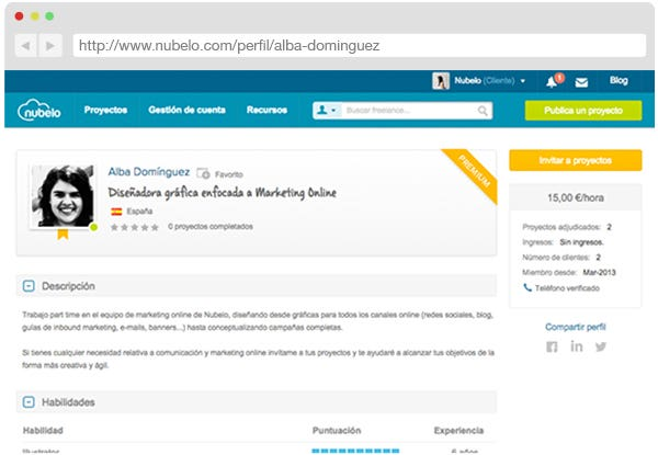 Screenshot-cambios-perfil-conectado
