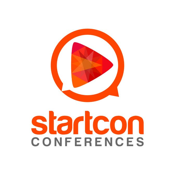 StartCon logo winner.jpg