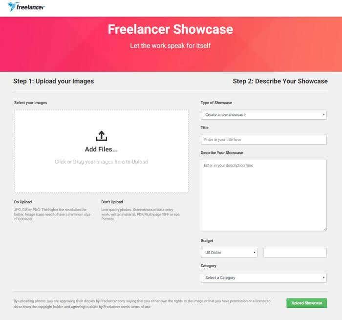 freelancer-showcase.png