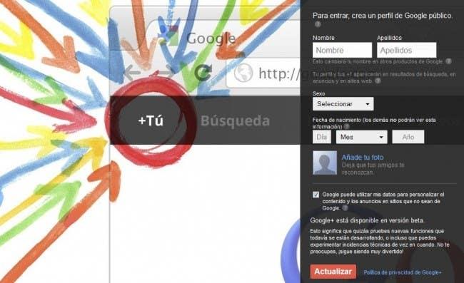 Nubelo y la importancia de Google+ para empresas