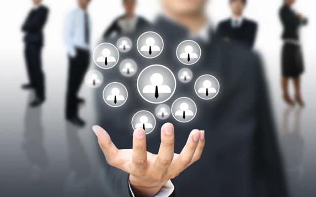 gestor-equipos-virtuales