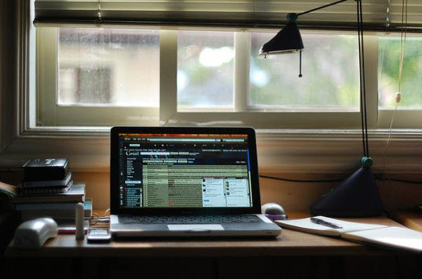 herramientas online para desarrolladores front end