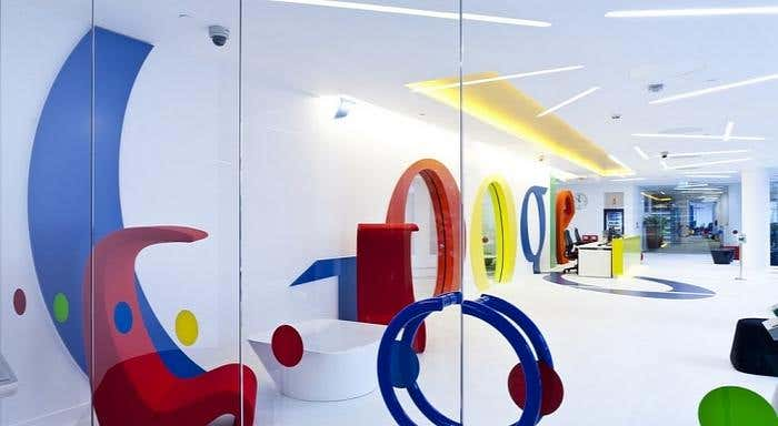 After-SPDY-and-QUICK-Google-Is-Working-on-a-New-Protocol-for-Cloud-Devices