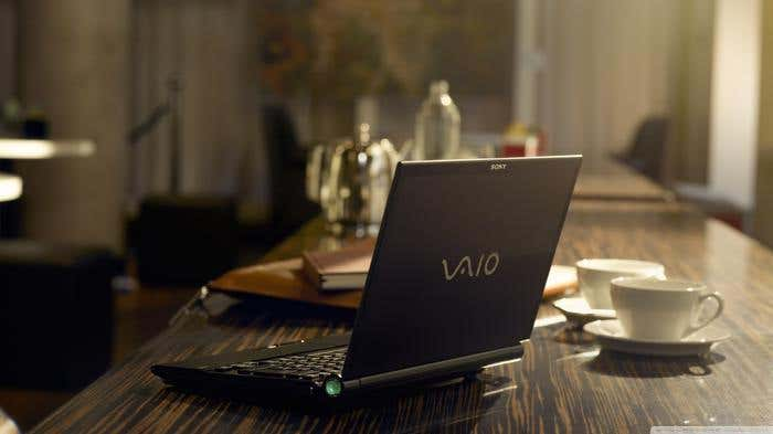 sony_vaio_laptop-wallpaper-1366x768