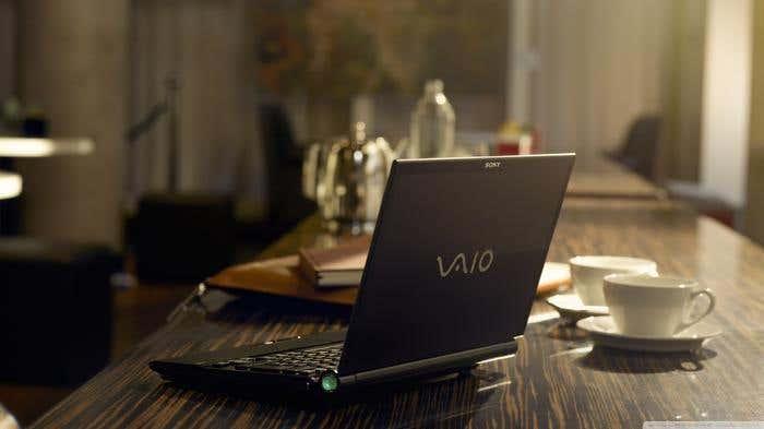 sony_vaio_laptop-wallpaper-1366x768