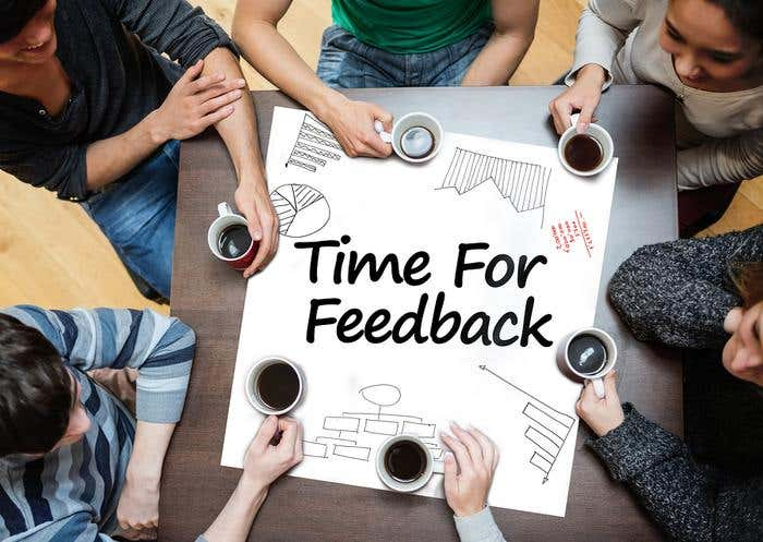 bigstock-Time-for-feedback-written-on-a-46934752