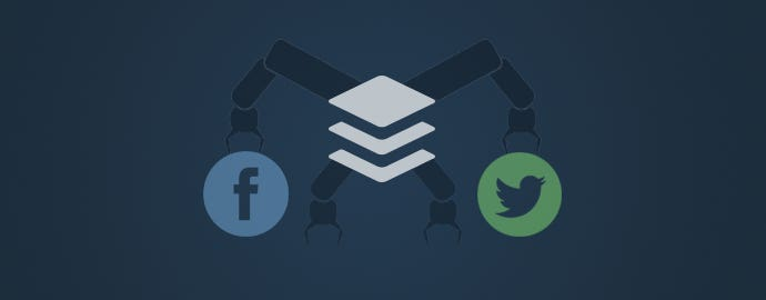 buffer-app-automate-social-media