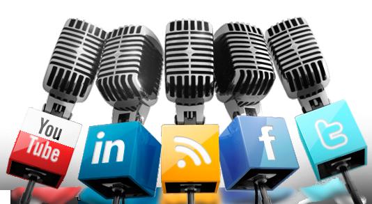 Branding-y-redes-sociales