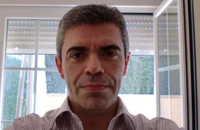 Agustin Alvarez Freelance