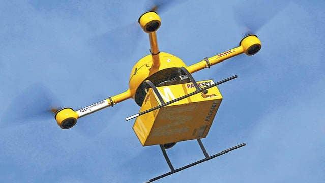 639x360_1386639657_drones