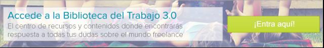 Accede a la Biblioteca de contenido del Trabajo 3.0