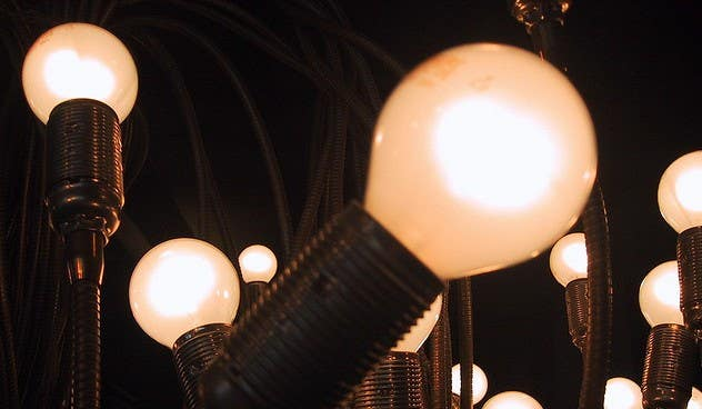 Ideas para emprendedores