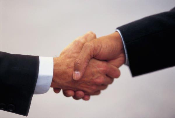 Tips para mantener la fidelidad de tus clientes