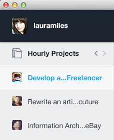 Freelancer Desktop App Sidebar.png