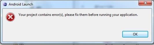 errores_myAs_comunes_al_arrancar_un_proyecto_en_JAVA