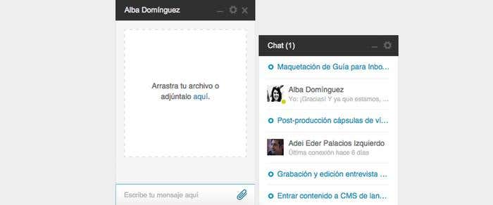 Screenshot-cambios-chat-adjuntar