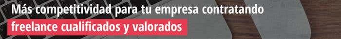 Empleo freelance banner intext 2