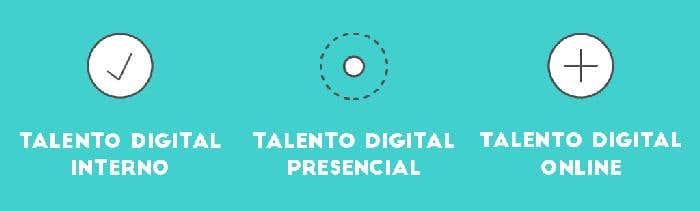 Banda-talentos-NTS