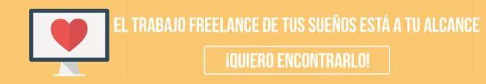 Empleofreelancedecalidad-banner