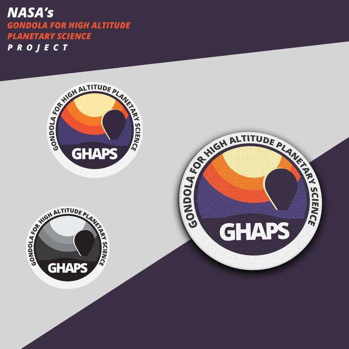 NASA GHAPS logo.jpg