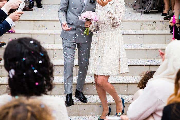 wedding-projects-by-freelancers.jpg