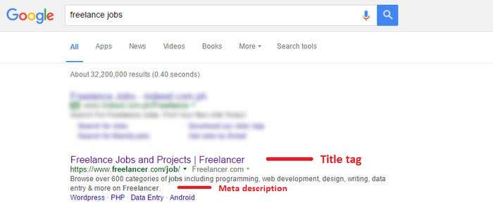 on page SEO title tag.png