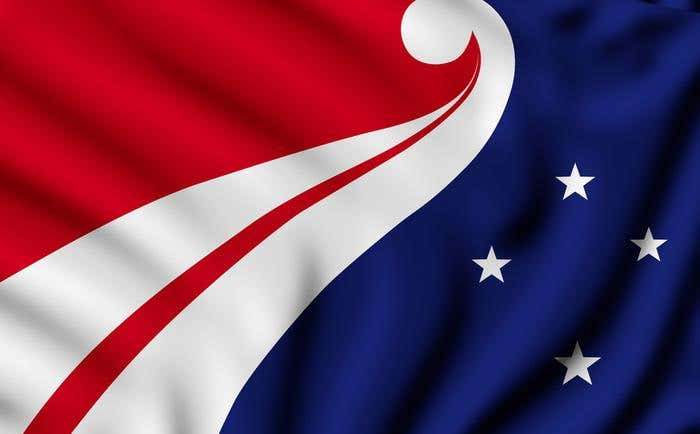 New Zealand flag design winner.jpg