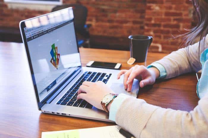 online business idea - graphic design.jpg