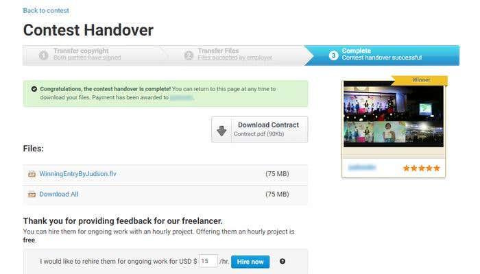 freelancer-contest-handover.png