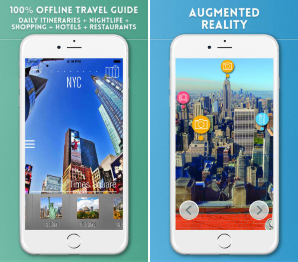 How to Grow Your Business With Augmented Reality - Image 4