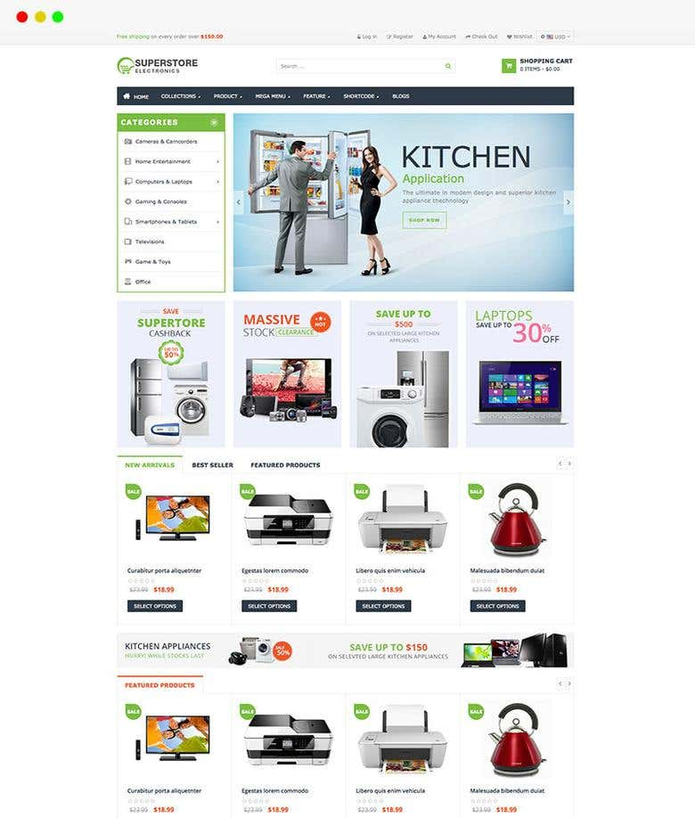 electronic-shopify-themes.jpg