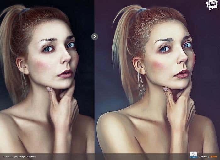 26 Tutorials to Learn Manipulation & Lighting Effects in Photoshop