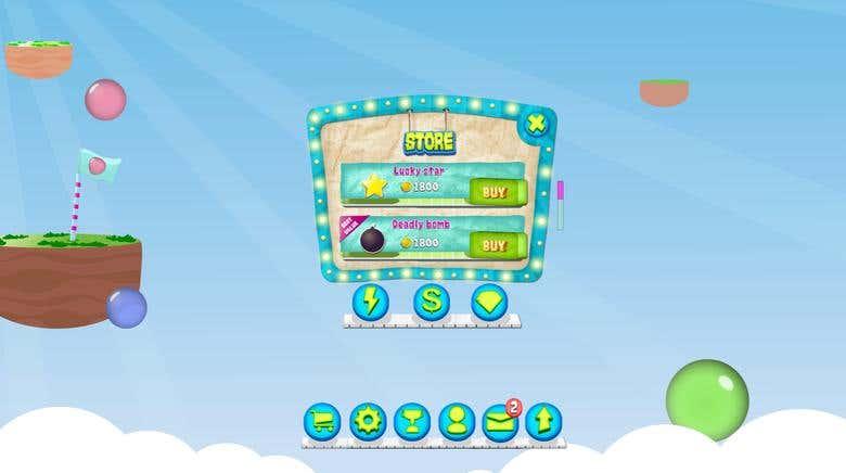 Power-ups menu.png