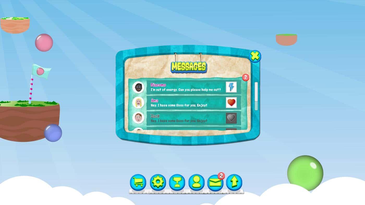 Messages menu.png
