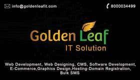 Web Development, Web Design, CMS, E-Commerce, Graphics Design