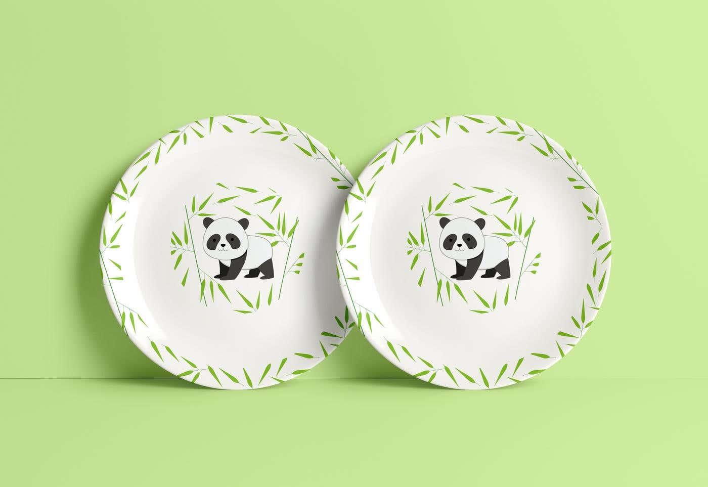 guant-panda-plate.jpg