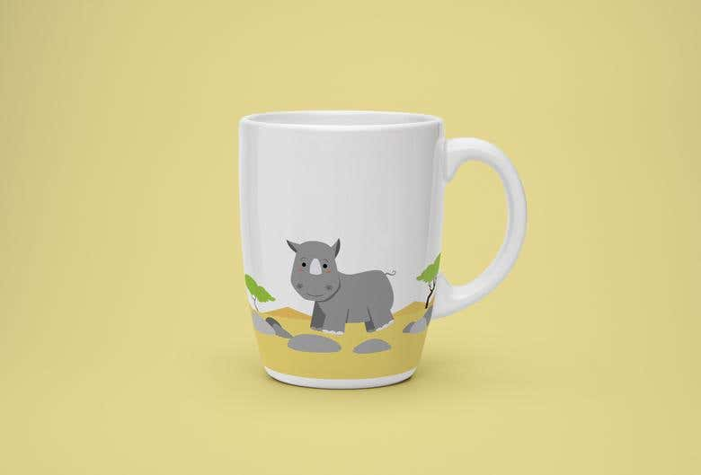 rhino-new-cup.jpg