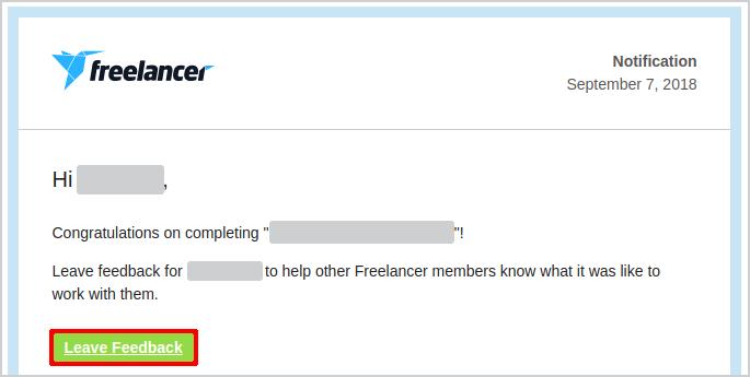 Feedback_emailNotif-2.png