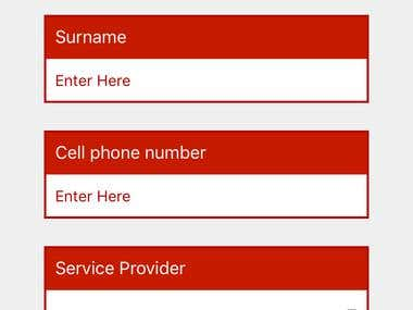 SOSapp is FREE to all residents of the Vaal Triangle, and is supported by the major local security firms. Your SOS call is therefore linked directly to the control rooms of your local security company, which means they can respond wherever you are. PLUS every member of your family now have a panic button FREE on their cell phones. This service is therefore part of your existing monthly alarm company fee. We negotiated with local security companies to offer you this service as an free added value service to your existing alarm fee.  Those who doesn't have an alarm system can also enjoy the benefits of having a SOS button on your cell phone for a small monthly fee of only R48 for the whole family. Then every member of the family can also download SOSapp and get served by die Vaal Secure Helpline.  Please visit www.sosapp.co.za for detail information.