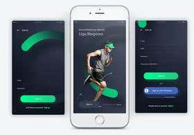 Liga Biegowa Running App
