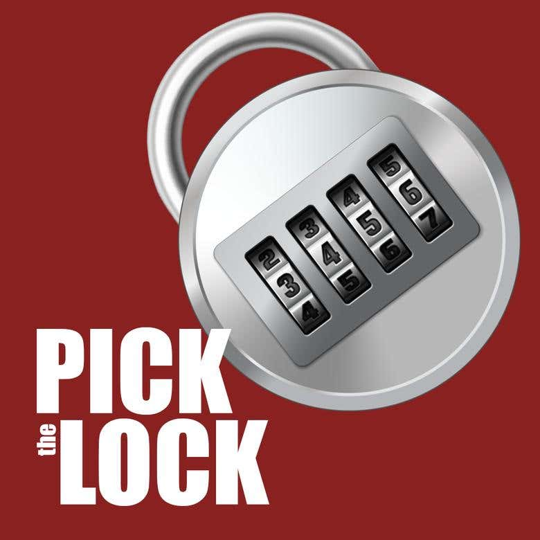 Pick The Lock.png