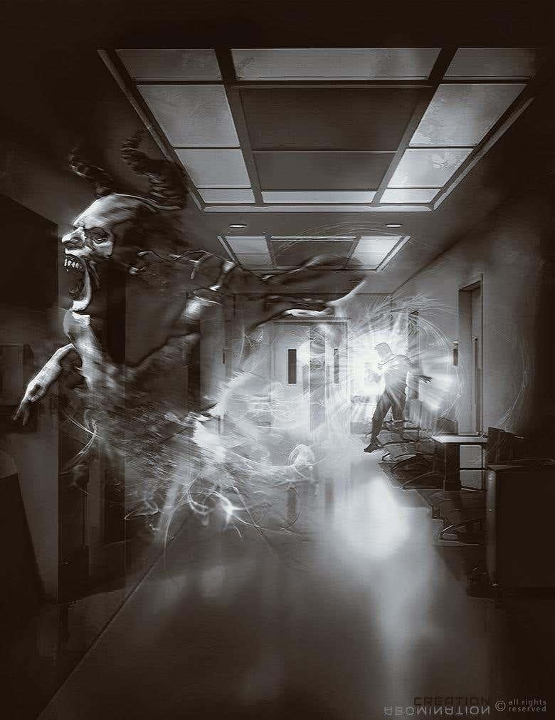 Break-in, Hallway - with.jpg