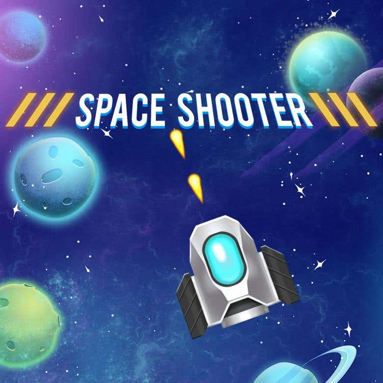Space Shooter.png